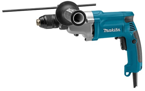 Makita DP4011X Boormachine | 720w