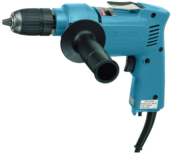 Makita DP4700 Boormachine | 510w