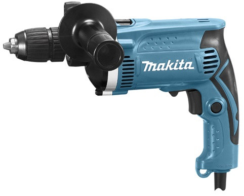 Makita HP1631K Klopboormachine | 710w
