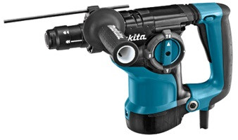 Makita HR2811FT Boorhamer | 2.9J 800w