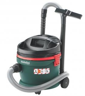 Metabo AS 20 L alleszuiger | 1200 watt - 602012000