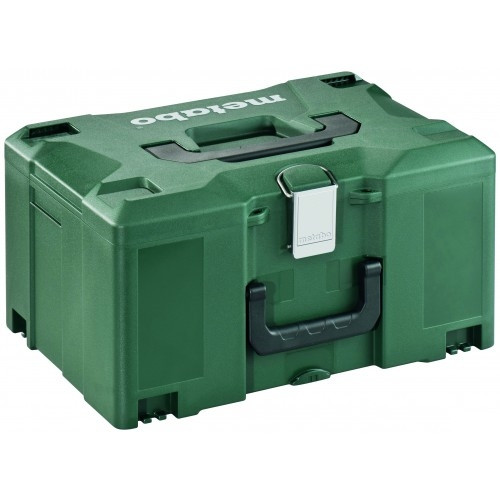 Metabo Metaloc systainer type III - 626432000