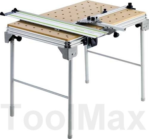 Festool MFT/3 | Multifunctionele tafel - 495315