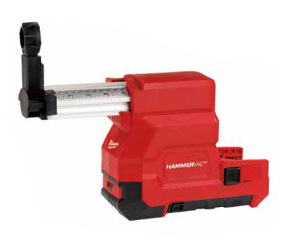 Milwaukee M18-M28 CPDEX-0 Stofafzuigset - 4933446810