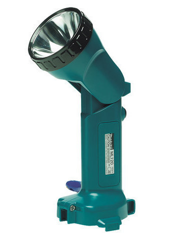 Makita ML120 | 12v