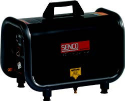 Senco Kit Compressor PC1287EU