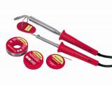 Irwin Rothenberger Professionele Soldeerbout Set 25 W / 80 W - ROT035060