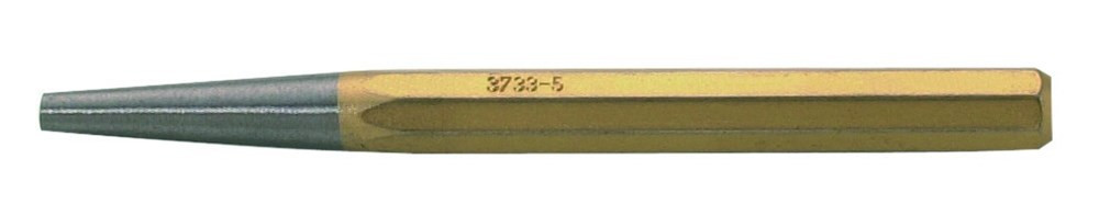 Bahco doorslag din 6458 4 mm | 3733-4 - 3733-4
