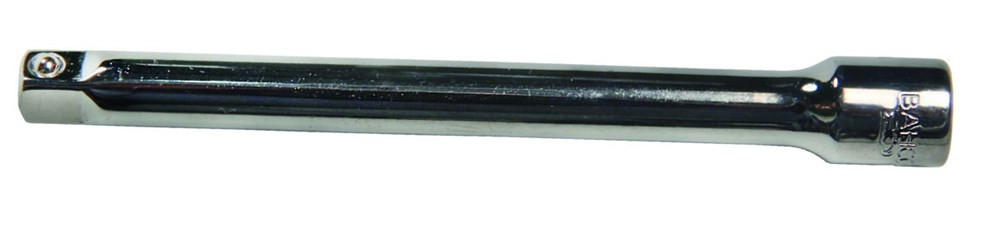 Bahco verlengstuk 1-4 100 mm | 6961