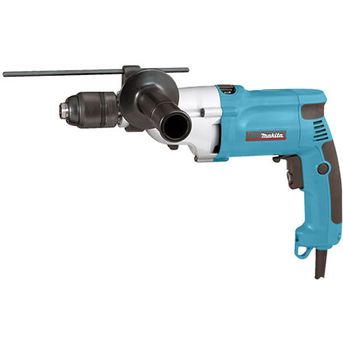 Makita HP2051H Klopboormachine | 720w 20mm