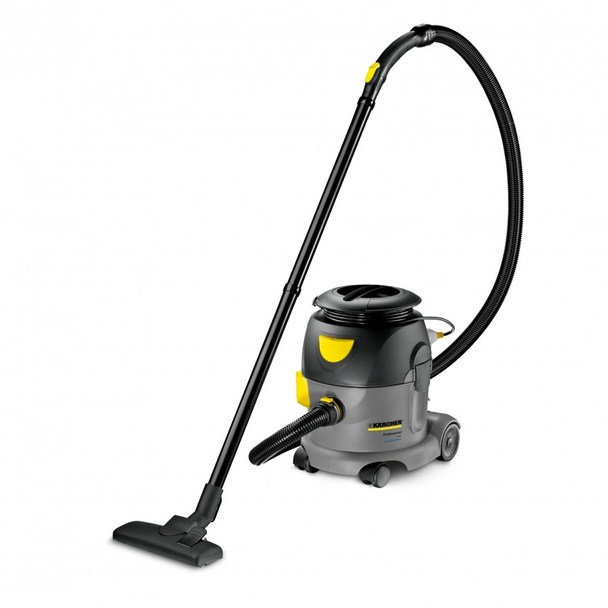 Karcher T10/1 Eco!Efficiency Stofzuiger