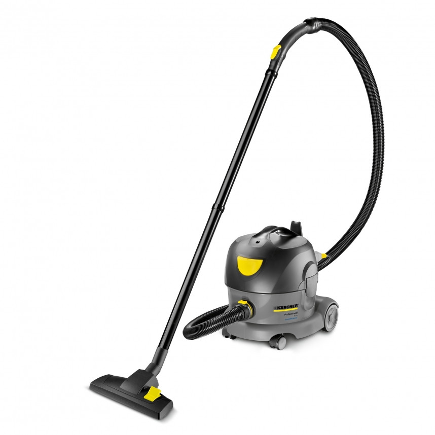 Karcher T 7/1 eco!efficiency Stofzuiger