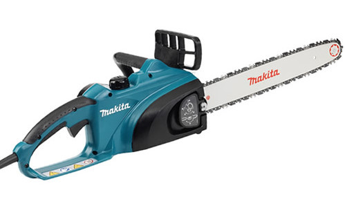 Makita UC4020A Kettingzaag | 1800w 400mm