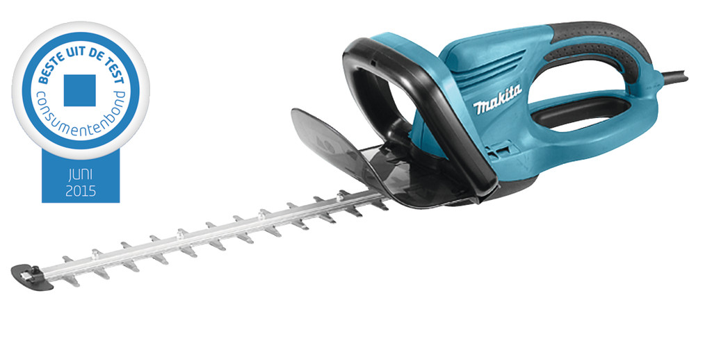 Makita UH4570 Heggenschaar | 550w 450mm