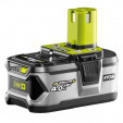 Ryobi RB18L40 18v 4.0Ah Lithium-Ion accu | One Plus