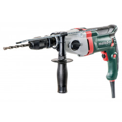 Metabo SBE 780-2 KLOPBOORMACHINE | 600781850