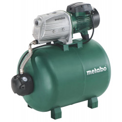 Metabo Huiswaterpomp  HWW 9000/100 G
