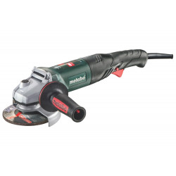 Metabo Haakse slijper WE 1500-125 RT
