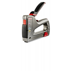 Novus handtacker J-29