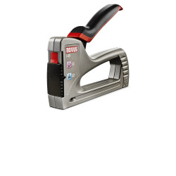 Novus handtacker J-25