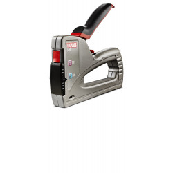 Novus handtacker J-27