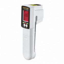 Laserliner ThermoInspector 082.037A