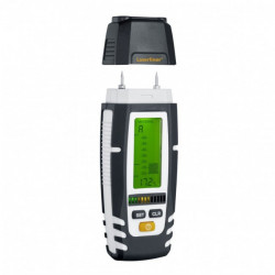 Laserliner Dampmaster Compact Plus met Bluetooth | 082.321A
