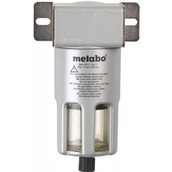 """Metabo accessoires Filter F-180 1/4"""""""