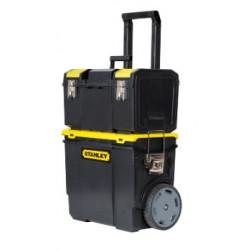 Stanley Koffers Mobile Work Center 3in1 | 1-70-326