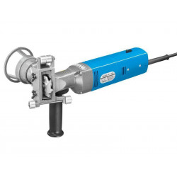 Baier BPF 200 - Gipsfrees - 400W - zonder frees