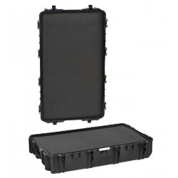 Explorer Cases 10840 B Robuuste koffer