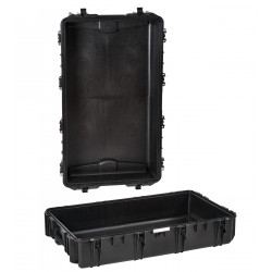 Explorer Cases 10840 BE Robuuste koffer
