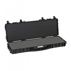 Explorer Cases 11413 B Robuuste koffer