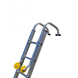Little Jumbo LADDER NOKHAAK SET