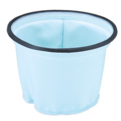 Makita Accessoires Voorfilter VC1310L
