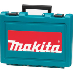 Makita Accessoires Koffer 6261DWPE