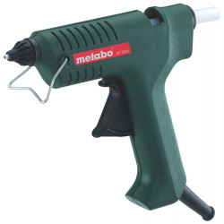 Metabo Lijmpistool KE 3000