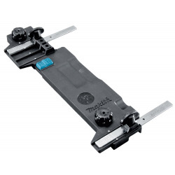 Makita Accessoires Geleiderailadapter voor o.a DHS710 - 195837-9