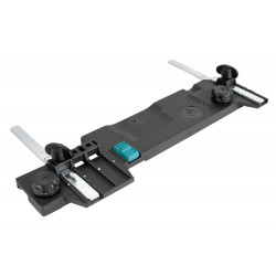 Makita Accessoires Geleiderailadapter voor o.a DHS630 - 195838-7