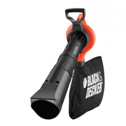 Black and Decker GW3030 Bladblazer | 3000w