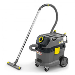 Karcher Stof-/waterzuiger T 30/1 Tact L