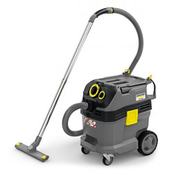 Karcher Stof-/waterzuiger NT 40/1 Tact Te L