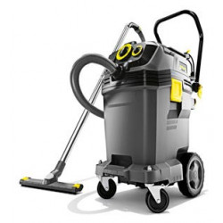 Karcher Stof-/waterzuiger NT 50/1 Tact Te L