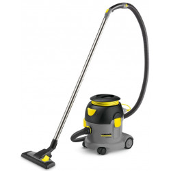 Karcher T 10/1 Advanced Stofzuiger