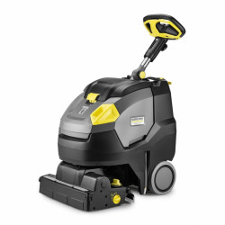 Karcher Schrob-/zuigmachine BR 45/22 C Bp Pack Fleet