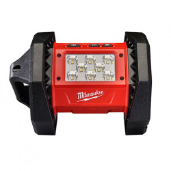 Milwaukee M18AL-0 | 2361-20 M18 LED Flood Light