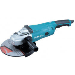 Makita GA9020 | 230mm haakse slijper