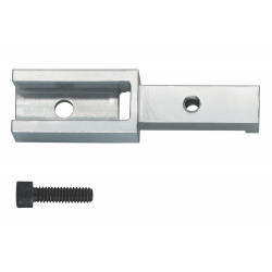 Metabo accessoires Verlengadapter BFE