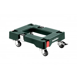Metabo TRANSPORTER AS 18 L PC / METALOC