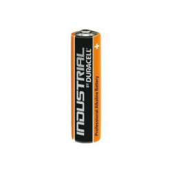 Duracell Duracell Industrial PC2400-LR3 AAA doos a10